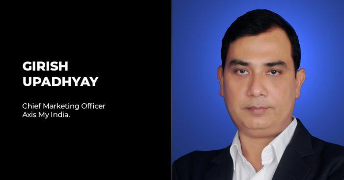 opinion Girish Upadhyay