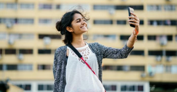 Instagram Reels inclusive communication