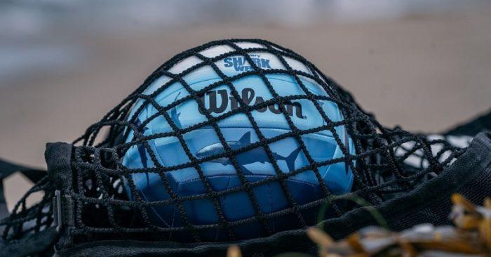 Shark Week 2021 social media