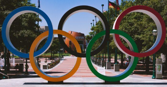 Tokyo Olympics Team India