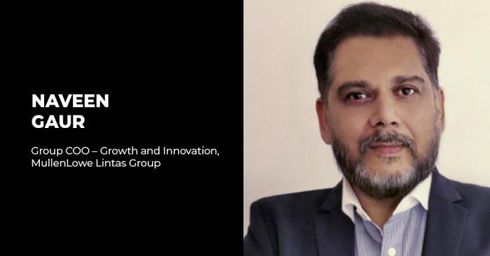 Naveen Lintas Group