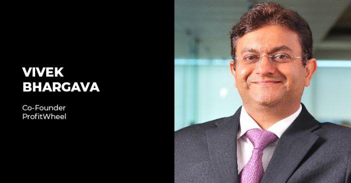 Vivek Bhargava