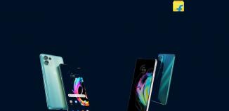 Flipkart Motorola campaign