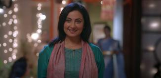 Divya Dutta voiceovers