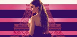 Marina Chatterjee Emily in Paris social media marketing