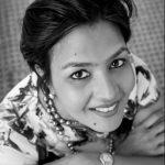 Vani Dandia on PV Sindhu Moment Marketing