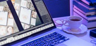 Building brands in digital age