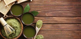 SAVA Herbals