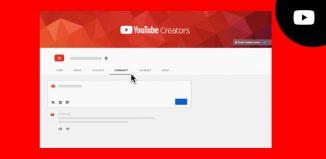 YouTube Community Posts