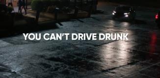 Anheuser-Busch campaign