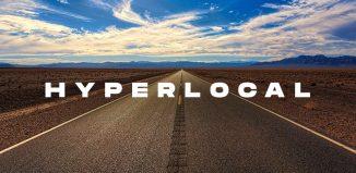 hyperlocal marketing