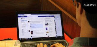 Facebook ad measurement
