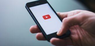 YouTube Popular Segments