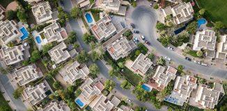 Gozoop Planet Smart City