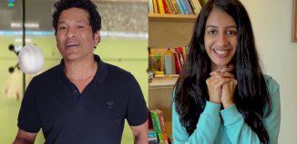 Unacademy IPL campaign